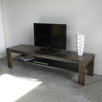 Plank TV Unit      SALE $1600