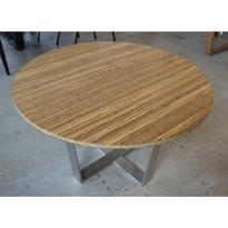 Element Coffee Table SALE $500