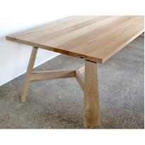 Raddo Table *Custom