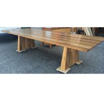 Tuck Dining Table *Custom