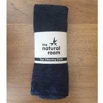 Lux Cleaning Cloth $5.00