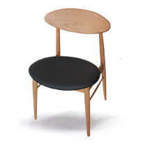 chair170-Leather thumb