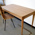 Copen-Desk-with-chair