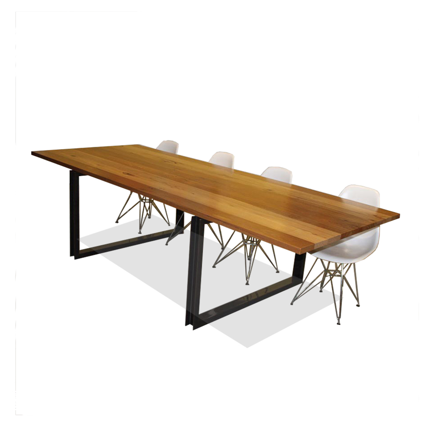 reclaimed timber dining tables The Natural Room : ElementsReclaimed Messmatetable from www.thenaturalroom.com.au size 900 x 900 jpeg 185kB