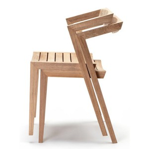 Urban_Chair_Stack